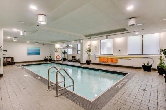 35-Hayden-2801-pool