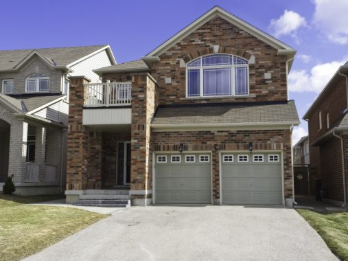 7 Old Field Cres